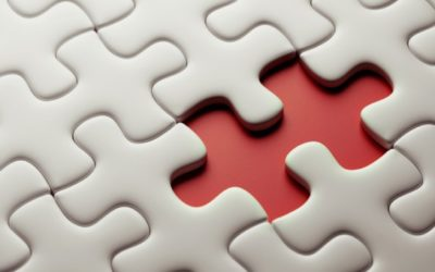 Physician Leadership: The Missing Piece in the Physician Burnout Puzzle